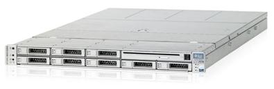 sai-erp-logiciel-informatique-sainet-ergonomie-modules-technologies-technique-architecture-systemes-supportes